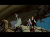 Волшебный меч.Спасение Камелота  (1998)