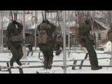 98-я гв. ВДД для Мин.обороны РФ